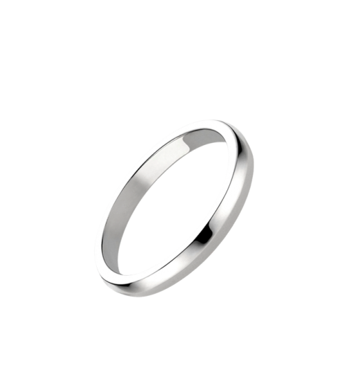 Fedi-WeddingBands-BVLGARI-337786-E-1-1.png