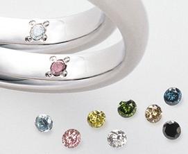 プロミスダイヤの画像
