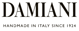 ダミアーニ ロゴ