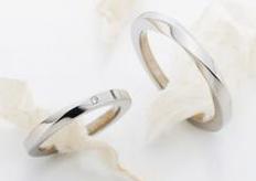 ichi 人気の指輪
