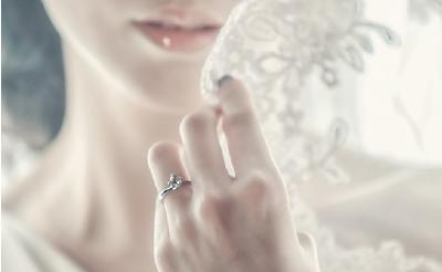 人気の結婚指輪ブランドランキング~海外編~