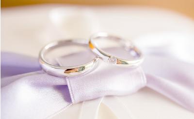 人気の結婚指輪ブランドランキング~価格編~