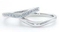 オリエンタルダイヤモンド Marriage