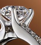 和光 ダイヤモンド