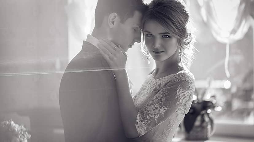 ブルガリ結婚指輪・婚約指輪