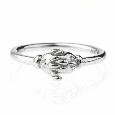 ディズニー結婚指輪 ミッキー ミニー