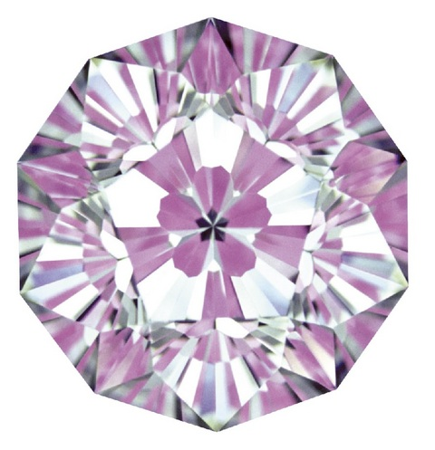 桜ダイアモンド