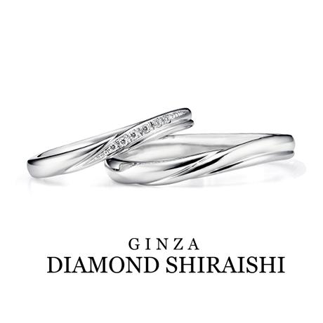 特典ランキング2位のダイヤモンドシライシ