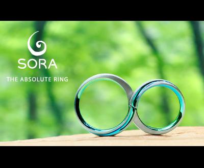 SORA(ソラ)のお得なキャンペーンとクーポン